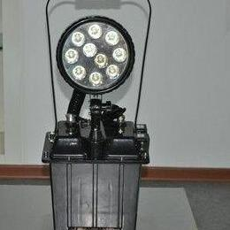 海洋王FW6102-海洋王FW6102GF防爆工作灯