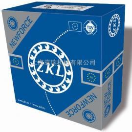 ZKL轴承总代理-ZKL轴承中国一级代理商