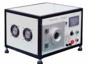 等离子清洗机 实验室用小型蚀刻机PT-2S