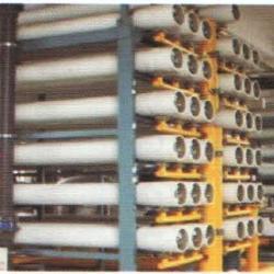 天然色素膜分离-加工订制