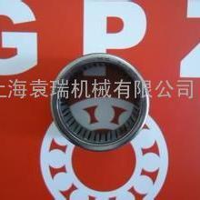 GPZ轴承总代理-GPZ轴承中国一级代理商