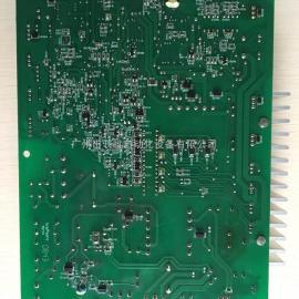 DAIHEN(OTC)P10325Potc焊接机器人配件