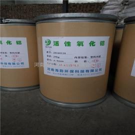 活性氧化�X�能做干燥��,吸水量大、干燥速度快,能再生