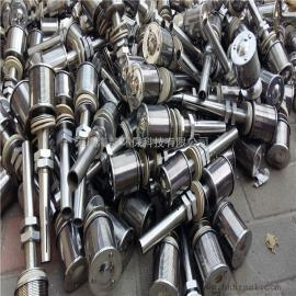 陕西油田专用不锈钢水帽/西安水帽价格/各种材质不锈钢水帽