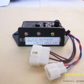 大洋发电机TSV16000TE电压调节器AVR电控板