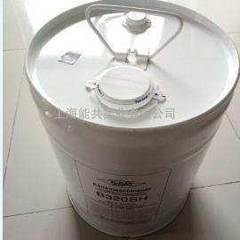 比泽尔B320SH冷冻油 比泽尔压缩机指定冷冻油