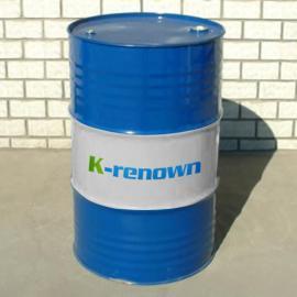 K-8807强力型碳氢清洗剂
