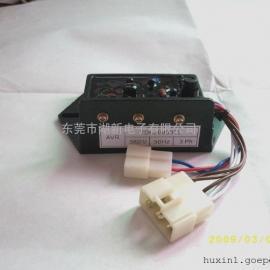 大洋发电机AVR电压调节器TDK20000TE调压板稳压器