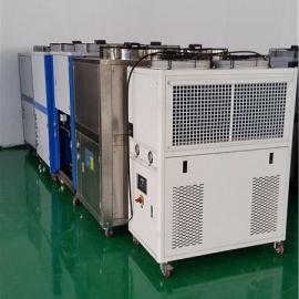 唐山工业冷水机,唐山工业冷冻机