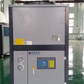雅安冷水机生产厂家