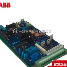 ABB电源模块1VCR000993G0001