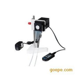 BQ50-1J兰格实验室用蠕动泵价格