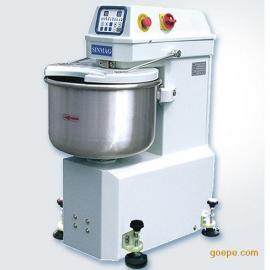 新麦SM-25和面机 面包房烘焙设备 搅拌机