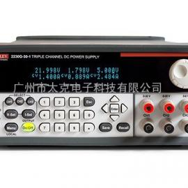2230-30-1泰克直流电源