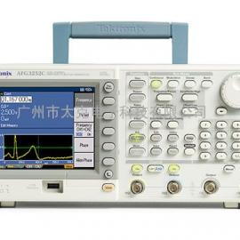 AFG3051C泰克函数发生器