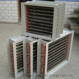 专供山西境内厂房车间电加热暖风机