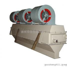 GRML型系列工业厂房热空气幕 上送离心式热空气幕 SGRMd QSRMd型