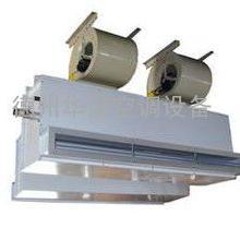 ML、MW型系列空气幕 MLS型立式热水热空气幕 MWQ型卧式热空气幕厂