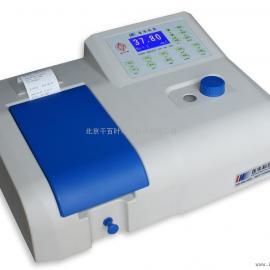 多参数二氧化硅分析仪价格