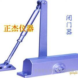 国家标准闭门器 地弹簧寿命试验机 地弹簧疲劳测试机