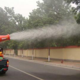 喷雾机/果园园林喷雾机/农用喷雾机
