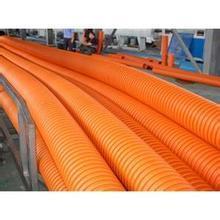 市中区定做***新MPP电力管、厂家MPP电力管批发价格