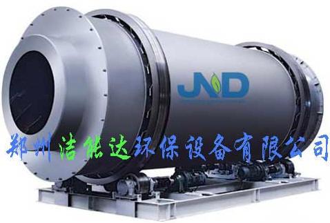 锅炉除尘器厂家专业生产