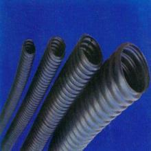 PE碳素波纹管》陕西汉台地埋通信工程管