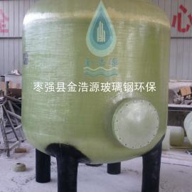 玻璃钢发酵罐生产厂家