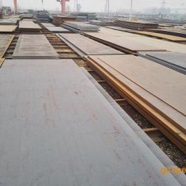 济钢期货定扎,锅炉容器板,普板,锰板,济南正亚