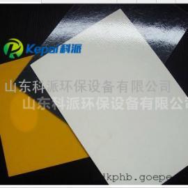 玻璃钢平板,玻璃钢平板厂家,广西贺州玻璃钢平板