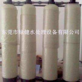 离子交换过滤水装置 工业超纯水系统 离子交换纯净水设备
