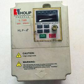 HLP-A+海利普变频器维修 HLPA+0D7543C
