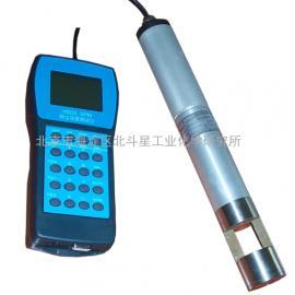 便携式水质浊度分析仪
