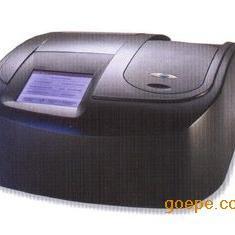 DR5000紫外-可见光分光光度计(DR6000)