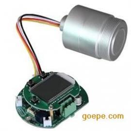 臭氧O3检测模组浓度检测模组传感器检测模组浓度检测模组