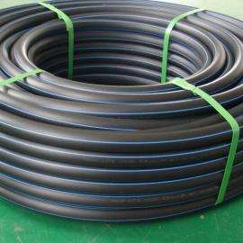 昆明灌溉管-昆明农业灌溉管-昆明HDPE农业灌溉管-云南管