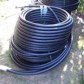 云南灌溉管-云南PE灌溉管-云南灌溉管厂家-云南PE灌溉管