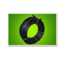 云南节水灌溉管-昆明节水灌溉管厂家-云南昆明农业PE灌溉管