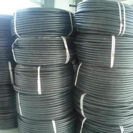云南昆明农业灌溉管- 云南昆明HDPE农业灌溉管-灌溉管