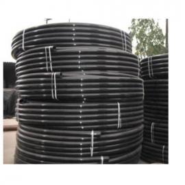 丽江灌溉管-丽江PE灌溉管-丽江PE农业灌溉管-云南灌溉管