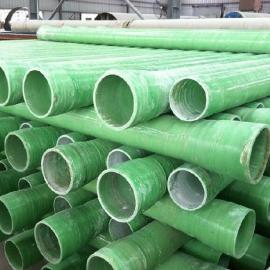 玻璃钢穿线管-昆明玻璃钢穿线管厂家-昆明玻璃钢穿线管价格