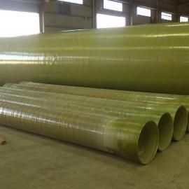 电力电缆管-云南昆明玻璃钢穿线管-云南昆明玻璃钢电力管