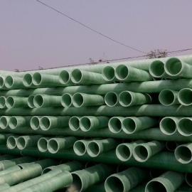 云南玻璃钢穿线管-云南穿线管厂家-云南玻璃钢穿线管价格