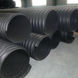 云南钢带管多少钱-昆明钢带管报价表-云南昆明钢带管