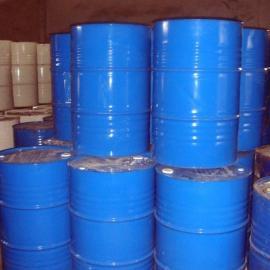 山东污水处理消泡剂有机硅类型