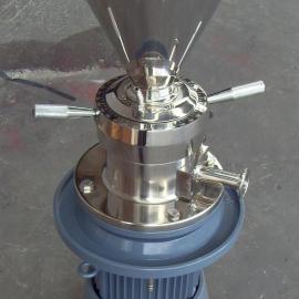 JML-80立式�z�w磨 �用研磨�C