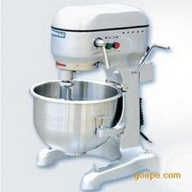 新麦SM-202打蛋机 商用20L打蛋器 搅拌机