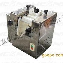 三辊研磨机,陶瓷三辊研磨机,电动研磨机