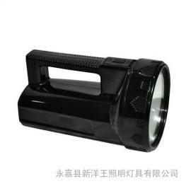 海洋王手提式安全灯、海洋王手提灯、CH368应急照明灯